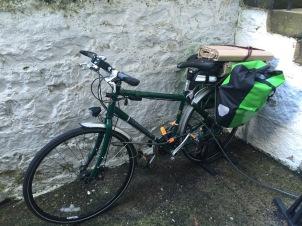 20160822 Bike 1
