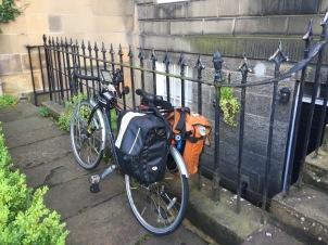 20160822 Bike 2